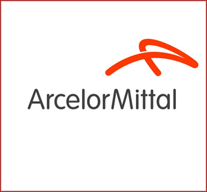 ArcelorMittal API 5L EFW High Temperature Pipes