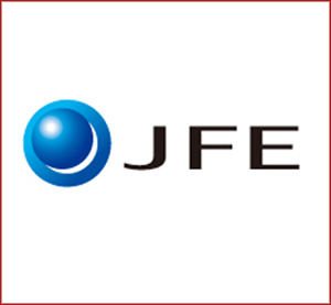 JFE Carbon Steel API 5L EFW Pipes