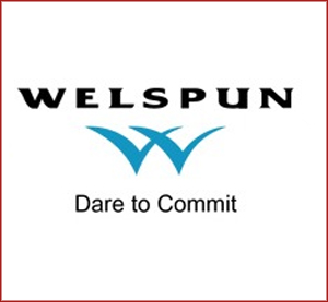 Welspun Steel Ltd. API 5L EFW Service Line Pipes
