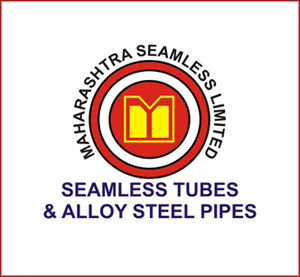 Maharashtra Seamless Limited IS 3589 Welded Pipes
