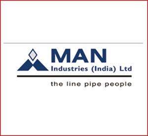 Man Industries India Limited AISI, SUS Steel 347/347H Pipes & Tubes