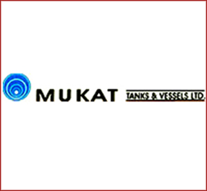 Mukat 347, 347H Stainless Steel Pipes & Tubes