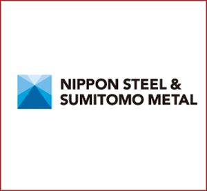 Nippon Steel & Sumitomo Metal IS 3589 Black Steel Pipe