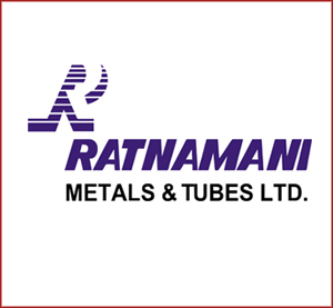 Ratnamani Metals & Tubes Ltd 347, 347H SS Seamless Pipes & Tubes