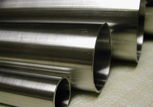 316 316l Stainless Steel Pipes And Tubes 316 316l Ss