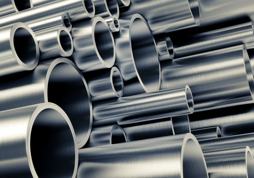 Stainless Steel Pipes Products
