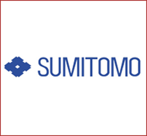 Sumitomo IS 3589 Steel Pipes