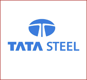 Tata Steel 347, 347H Austenitic Stainless Steel Pipes & Tubes