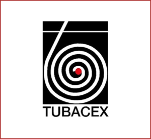 Tubacex API 5L EFW Pipes